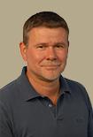 Dirk Bloempott